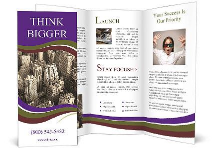 0000075677 Brochure Template