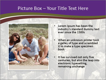 0000075677 PowerPoint Template - Slide 13