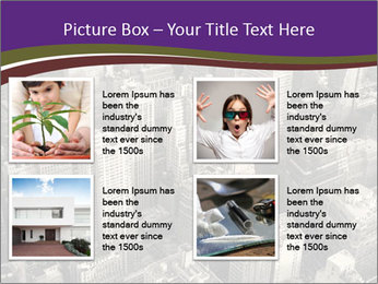 0000075677 PowerPoint Templates - Slide 14