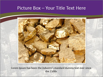 0000075677 PowerPoint Template - Slide 15