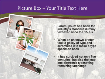 0000075677 PowerPoint Templates - Slide 17