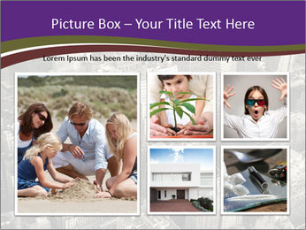 0000075677 PowerPoint Templates - Slide 19