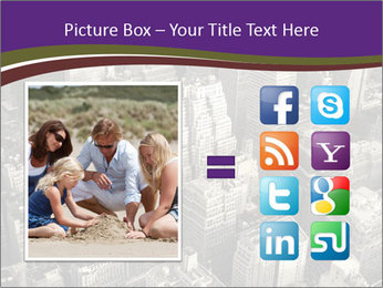 0000075677 PowerPoint Template - Slide 21