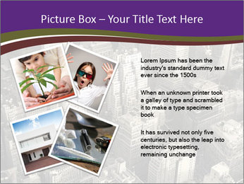 0000075677 PowerPoint Templates - Slide 23