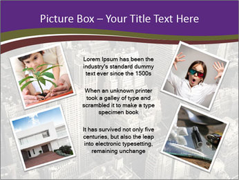 0000075677 PowerPoint Template - Slide 24