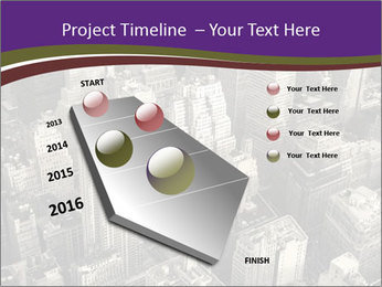 0000075677 PowerPoint Template - Slide 26