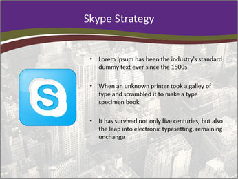 0000075677 PowerPoint Templates - Slide 8