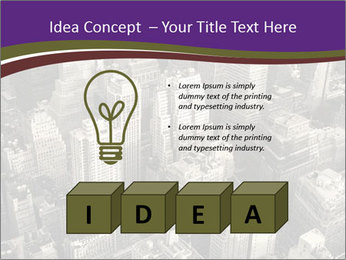 0000075677 PowerPoint Template - Slide 80