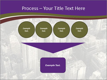 0000075677 PowerPoint Template - Slide 93