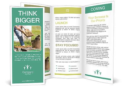0000075678 Brochure Template