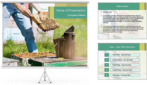 0000075678 PowerPoint Template