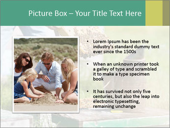 0000075678 PowerPoint Template - Slide 13