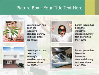 0000075678 PowerPoint Template - Slide 14