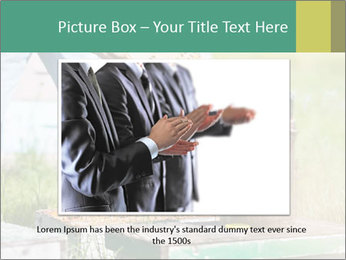 0000075678 PowerPoint Template - Slide 16