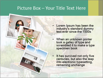 0000075678 PowerPoint Template - Slide 17