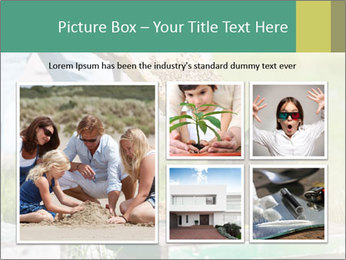 0000075678 PowerPoint Template - Slide 19