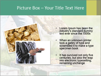 0000075678 PowerPoint Template - Slide 20