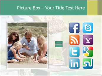 0000075678 PowerPoint Template - Slide 21