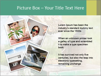 0000075678 PowerPoint Template - Slide 23