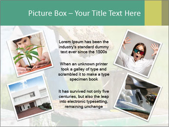 0000075678 PowerPoint Template - Slide 24