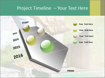 0000075678 PowerPoint Template - Slide 26