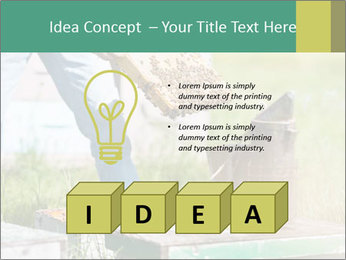 0000075678 PowerPoint Template - Slide 80