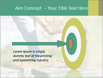 0000075678 PowerPoint Template - Slide 83