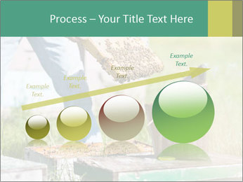 0000075678 PowerPoint Template - Slide 87