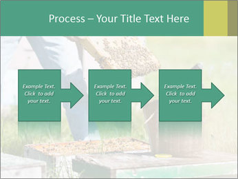 0000075678 PowerPoint Template - Slide 88