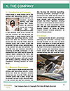 0000075678 Word Templates - Page 3