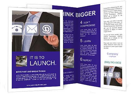 0000075679 Brochure Template