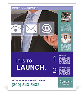 0000075679 Poster Template