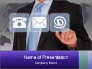 0000075679 PowerPoint Templates
