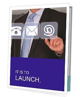 0000075679 Presentation Folder