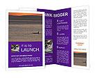 0000075680 Brochure Template