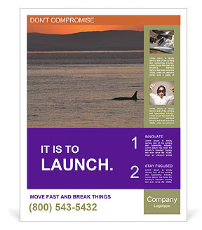 0000075680 Poster Template