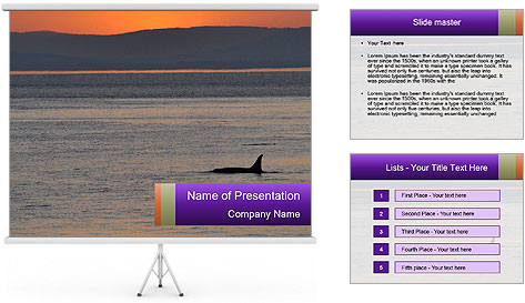 0000075680 PowerPoint Template