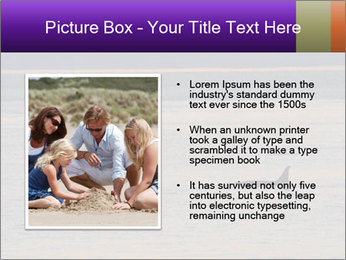 0000075680 PowerPoint Template - Slide 13