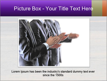 0000075680 PowerPoint Template - Slide 16