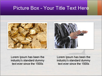 0000075680 PowerPoint Template - Slide 18