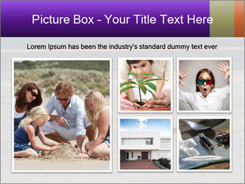 0000075680 PowerPoint Template - Slide 19
