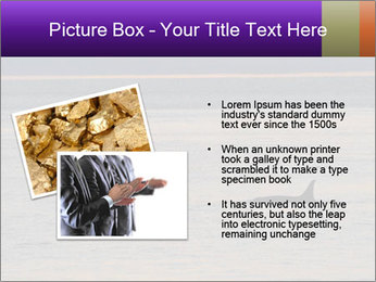 0000075680 PowerPoint Template - Slide 20