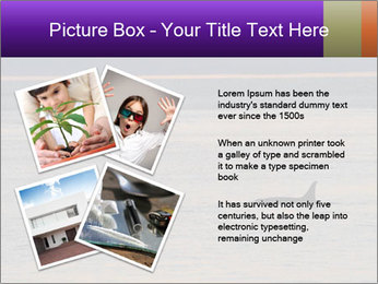 0000075680 PowerPoint Template - Slide 23