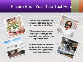 0000075680 PowerPoint Template - Slide 24