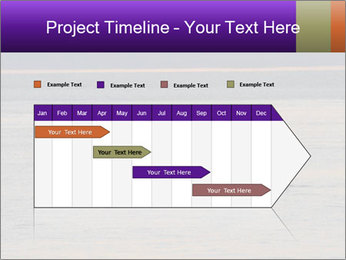 0000075680 PowerPoint Template - Slide 25