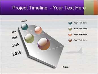 0000075680 PowerPoint Template - Slide 26