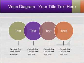 0000075680 PowerPoint Template - Slide 32