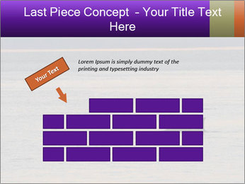 0000075680 PowerPoint Template - Slide 46