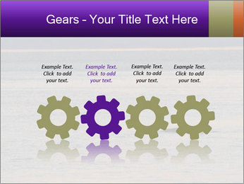 0000075680 PowerPoint Template - Slide 48
