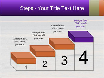 0000075680 PowerPoint Template - Slide 64